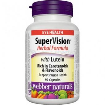Super očná formula
